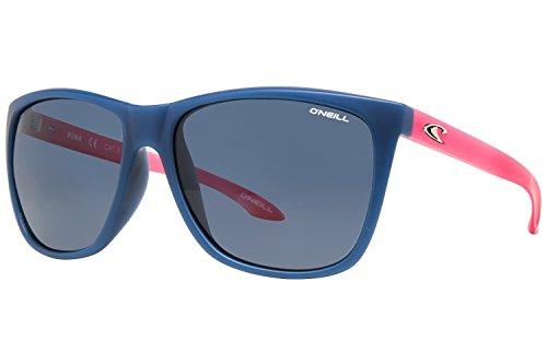 O'Neill Runa Womens Sunglasses - - Glasses Oneil