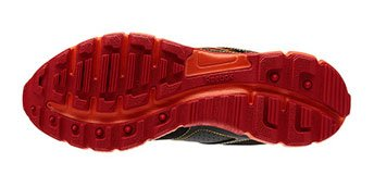 Reebok Record Finish RS Trail V52867 42