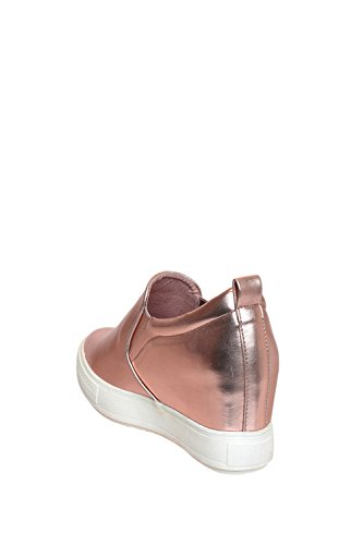 outlet in China Wanted Womens Bushkill Wedge Rose Gold outlet wholesale price shipping outlet store online cheap pay with visa classic online 9FQfnx