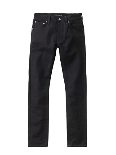 nudie-jeans-mens-tilted-tor-dry-cold-black-33-x-32