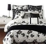 Ralph Lauren Port Palace Small Dot King Pillowcases
