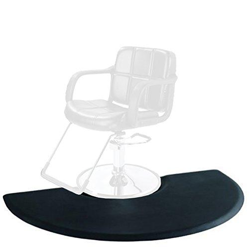 BestSalon Salon Barber Chair Anti Fatigue