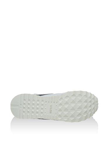 WALSH Zapatillas Vs-A Blanco EU 41