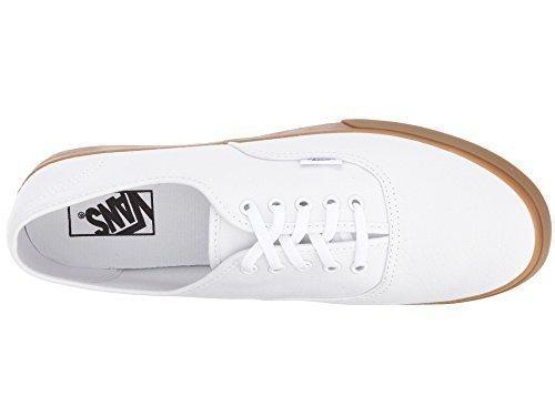4f73c38670c Vans Old Skool White Gum Top Deals   Lowest Price
