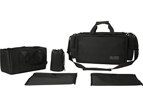MidwayUSA Competition Range Bag System Black