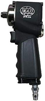 IPR-04 インパクトレンチ1/2ミニツインハンマー