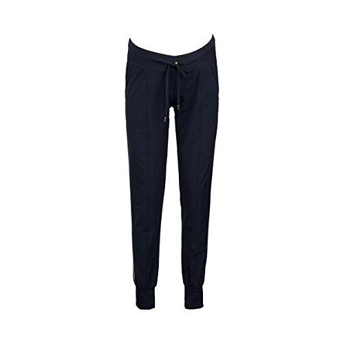 2hearts Traveler azul de oscuro Pantalones embarazo xqwHCPx6