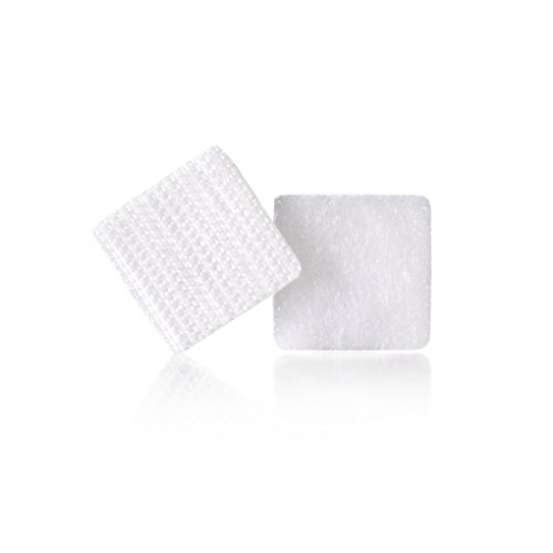 "075967900731 - VELCRO Brand - Sticky Back - 7/8"" Squares, 12 Sets - White carousel main 2"