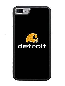 coque iphone 7 carhartt