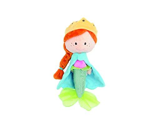 (Nici Wonderland Doll: Minidebbie the)