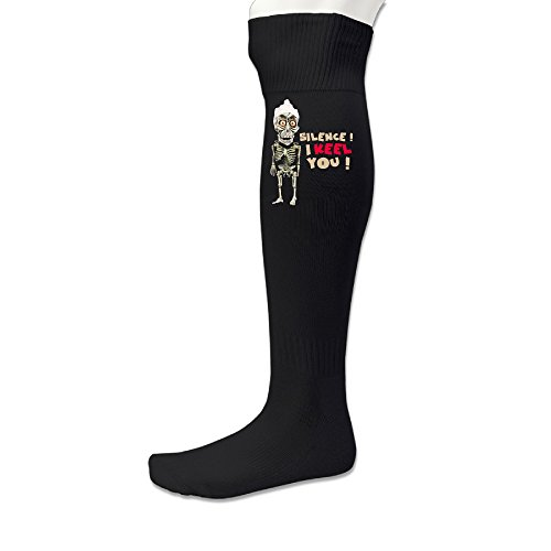 Hotgirl4 Comic Jeff Dunham Casual Wear Athletic Socks - Paul Sunglasses Wesley