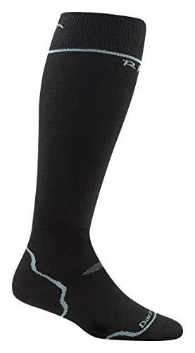 Darn Tough Thermolite Padded Cushion OTC Sock - Mens