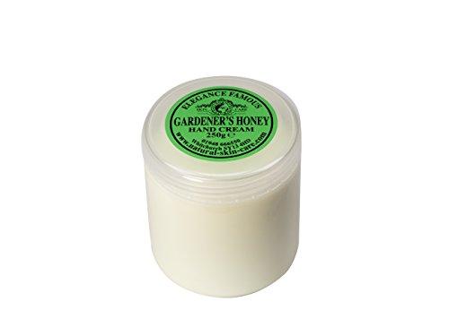 Gardeners Honey Hand Cream - 4