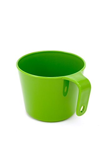 - Gsi Sports Products 77223 Cascadian Cup, Green