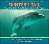 img - for Winter's Tail: Publisher: Scholastic Press book / textbook / text book