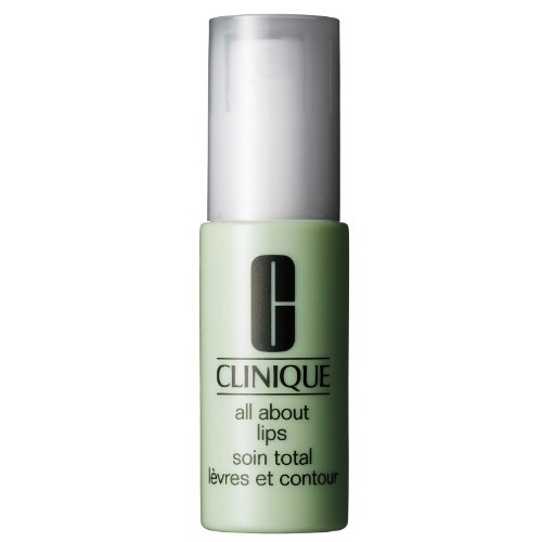 Clinique All About Lips, 0.41 Ounce