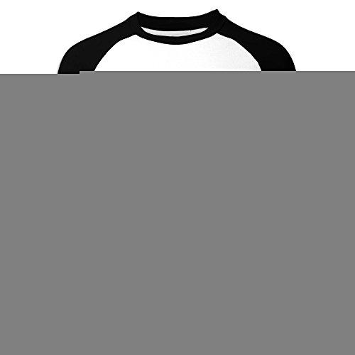 Men Pete Rose Cincinnati Raglan Baseball T-Shirt