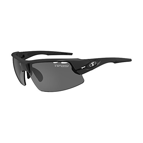 Tifosi Crit Multi-Lens - Trail Sunglasses Running