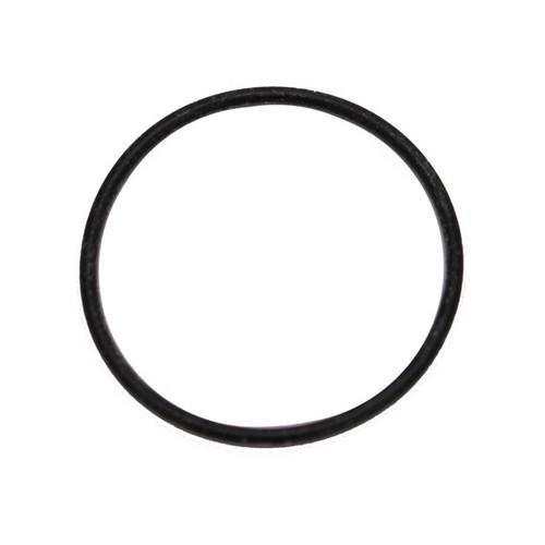 Maglite Flashlight O-Ring, Barrel, D 108-000-027