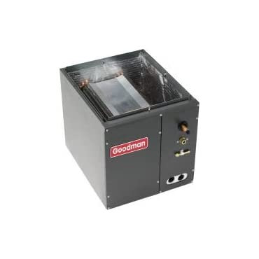 Goodman CAPF4860C6 Full-Cased 50 Ton Upflow Or Downflow Evaporator Coil