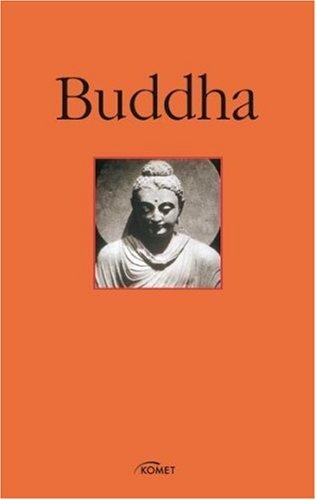 Buddha. Die Lehren: Auswahl aus dem Palikanon Gebundenes Buch – 20. Januar 2009 Gautama Buddha 3933366658 Nichtchristliche Religionen Gotama - Gautama