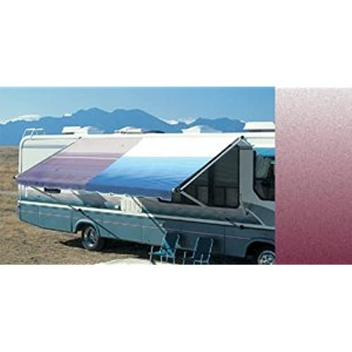 carefree replacement fade fabric rvawningreplacementsfabric rv thumbnail awning replacements burgundy