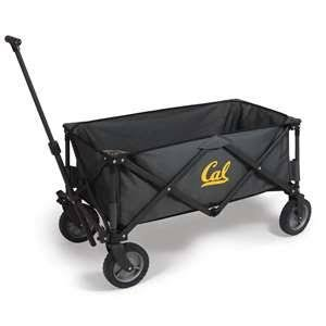 Cooler Berkeley (NCAA California Golden Bears Adventure Wagon)