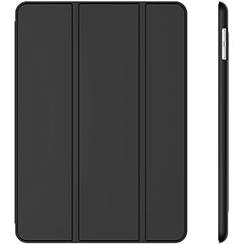 Amazon.com: ProCase iPad 9.7 Case 2018 iPad 6th Generation ...