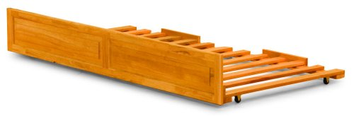 atlantic-furniture-twin-raised-panel-trundle-bed-in-natural-maple