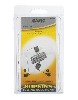 85 caprice tail light harness - 4