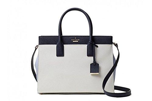new york and company tote bag - 7