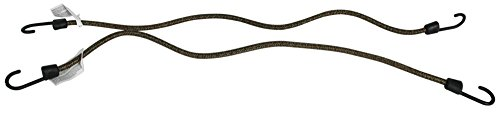Highland 9205300 Camouflage Bungee Cord product image