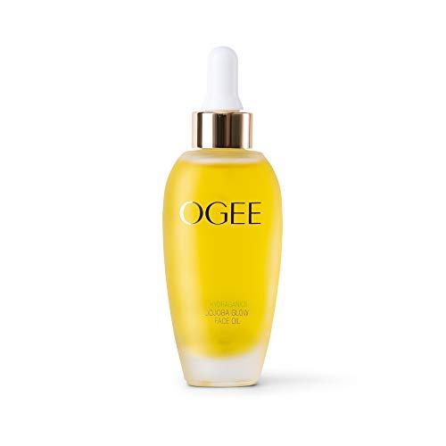 Ogee Jojoba Glow Face Oil product image