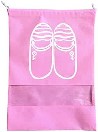 683032812c0a Shopping Pinks - Shoe Bags - Travel Accessories - Luggage & Travel ...