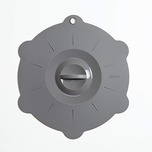 INKITCHEN HOMEWARE LIMITED IK009 Silicone product image