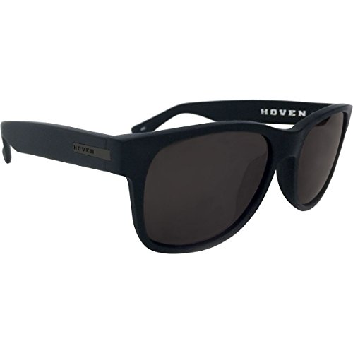 hoven-mens-lil-risky-polarized-sunglasses-black-on-black-matte-grey