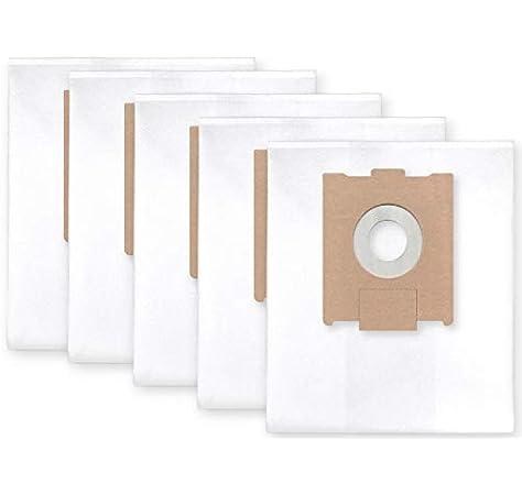 10x bolsas para aspirador tejido Festool CTL/CTM 26: Amazon.es: Bricolaje y herramientas
