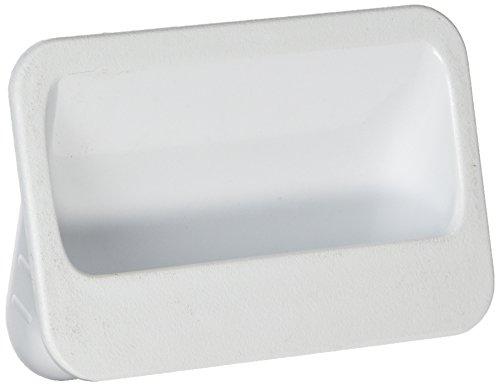 GE WE01X10050 Washer/Dryer Combo Door Handle