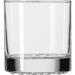 Libbey 23386 Nob Hill 10.25 Ounce Old Fashioned Glass - 24 / (Nob Hill Old Fashioned)