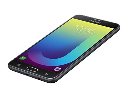 (Samsung Galaxy J7 Prime (32GB) G610F/DS - 5.5