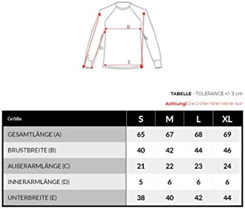 MOODOZ męski sweter z dzianiny sweter drobno dziany sweter sweter nowoczesny Basic koszulka polo koszulka z dzianiny drobno dzianina krÓtki rękaw B/095002: Odzież