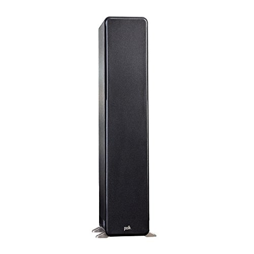 Polk Audio Signature S50 American HiFi Home Theater Tower Speaker