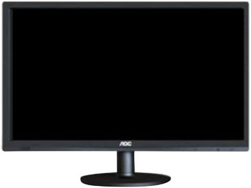 AOC E2060SW 19.5