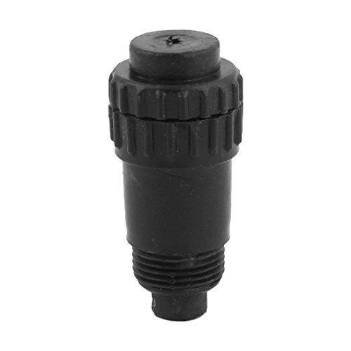 edealmax-macchina-fluid-pompa-centrifuga-jet-20-millimetri-femminile-filo-di-plastica-del-piede-valvola-di-fondo