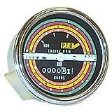 Tachometer, IH