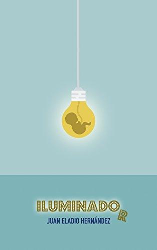 Amazon.com: Iluminado (R): La historia de un niño brillante, pero no ...