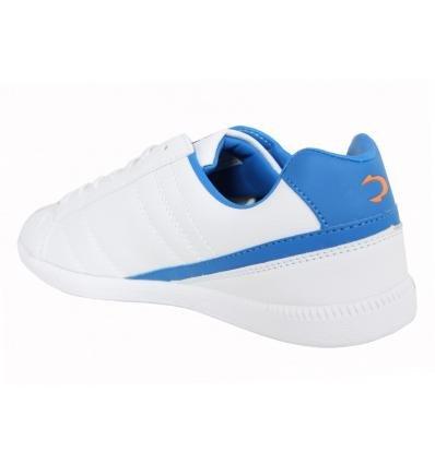 Chaussures de sport pour Garçon et Fille et Femme JOHN SMITH CARDAN 15I BLANCO-REAL