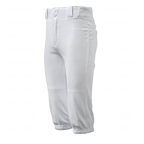 youth baseball pants xl - 7