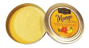 Mango Fresh Rimz
