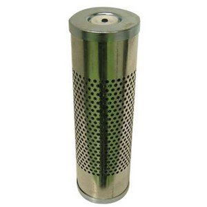 Fleetguard Hydraulic Filter Cartridge Part No: HF35313